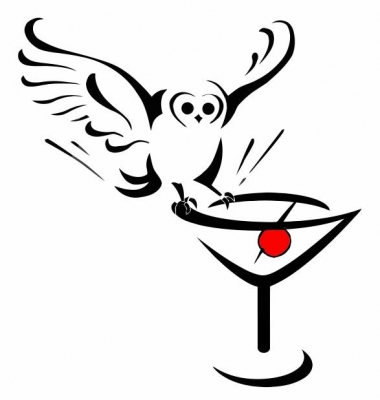 OWL Cocktails