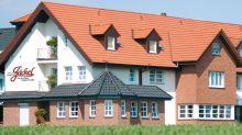 01-Aussenansichthotel
